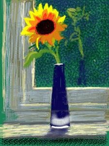 hockney_ipad-painting2