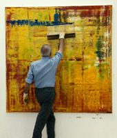 gerhard-richter-painting-2