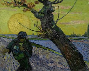 vincent-van-gogh_the-sower-with-setting-sun