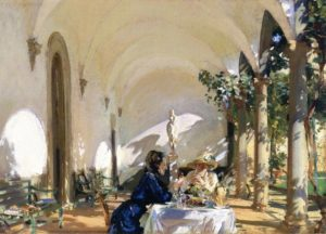 js-sargent_breakfast-in-the-loggia