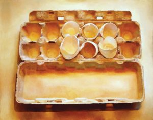 mary-pratt_eggs
