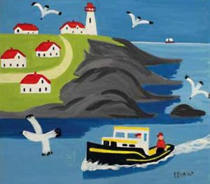 maud-lewis_untitled-discovered
