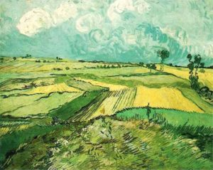 van-gogh_wheat-fields-at-auvers-under-clouded-sky