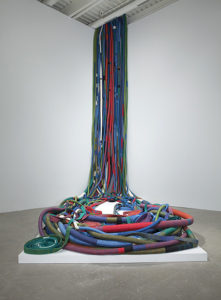 sheila-hicks_may-i-have-this-dance