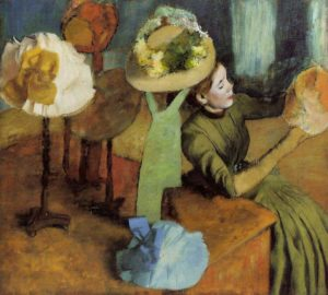edgar-degas_the-millinery-shop_1886