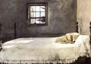 andrew-wyeth_master-bedroom