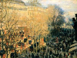 claude-monet-the-boulevard-des-capucines-in-paris