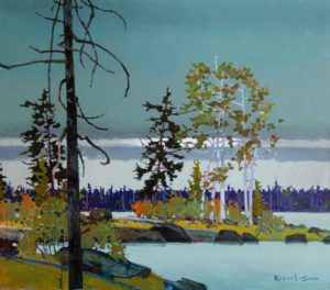 RG-Break-at-South-Point-Scottys-30x34