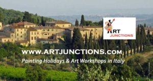 art-junctions-workshop_2018