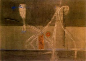 mark-rothko_tentacles-of-memory