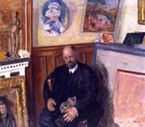 pierre-bonnard_portrait-of-ambroise-vollard