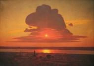 Arkhip-Kuindzhin_sunset