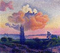 Henri-Edmund-Cross_the-pink-cloud