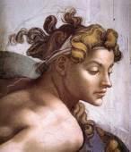 cistine-chapel_detail