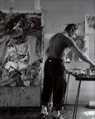 willem-de-kooning_in-studio-2