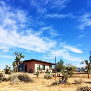 lily-stockman-desert-studio