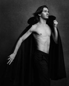 Vladislav-Lantratov_foto-by-Charles-Thompson