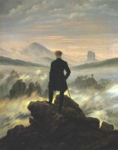 caspar-david-friedrich_wanderer-over-fog-sea