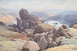william_heaton-cooper_helm-crag-grasmere