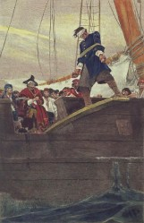howard-pyle_walking-the-plank_1887