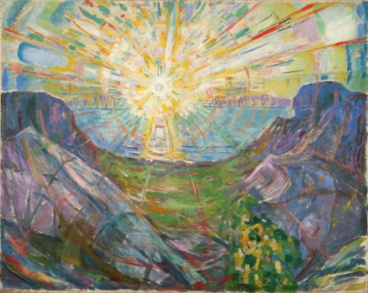 edvard_munch_the_sun_2_0-628x500