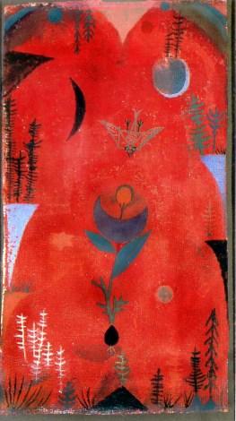 paul-klee-flower-myth