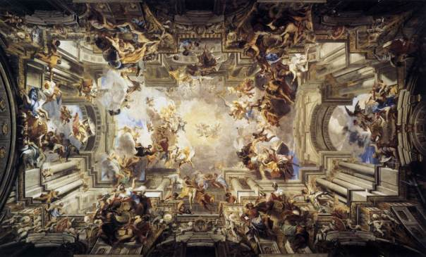 Andrea_Pozzo_-_Allegory_of_the_Jesuits'_Missionary_Work_-_WGA18353