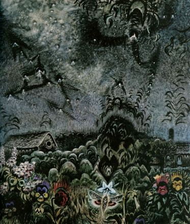 1_burchfield_sphinxand-milkyway