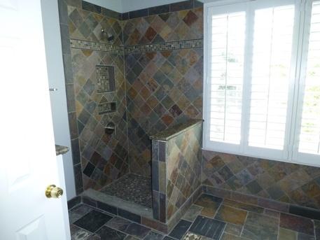 kitchen cabinets alexandria va wear remodeling & painting professionals va, lorton ...