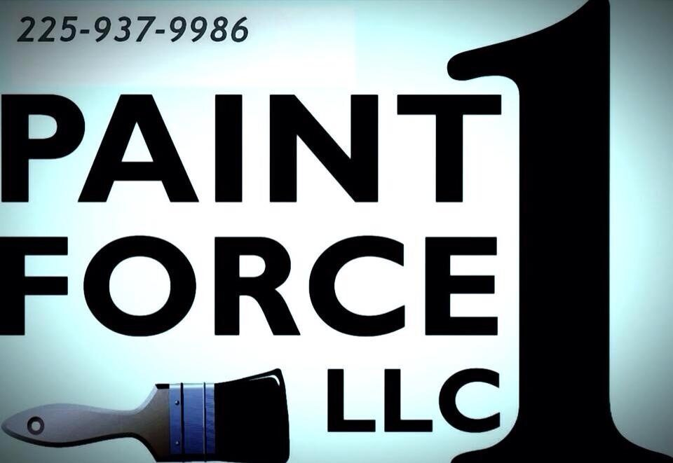 PaintForce1, LLC