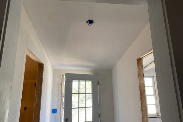 Drywall Renovate