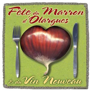 explore-the-languedoc-fete-marron-olargues