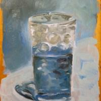 Color Studies for Painters 1.1; Monochromatic Harmony