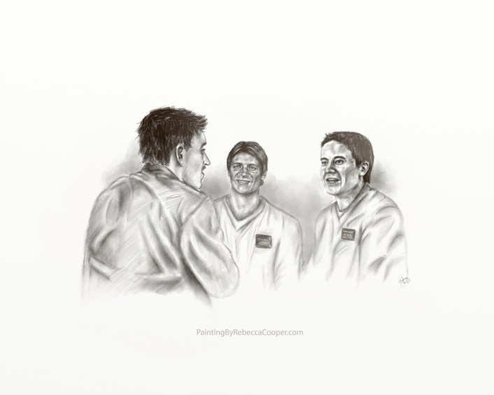 MissionariesInHeaven_WEB