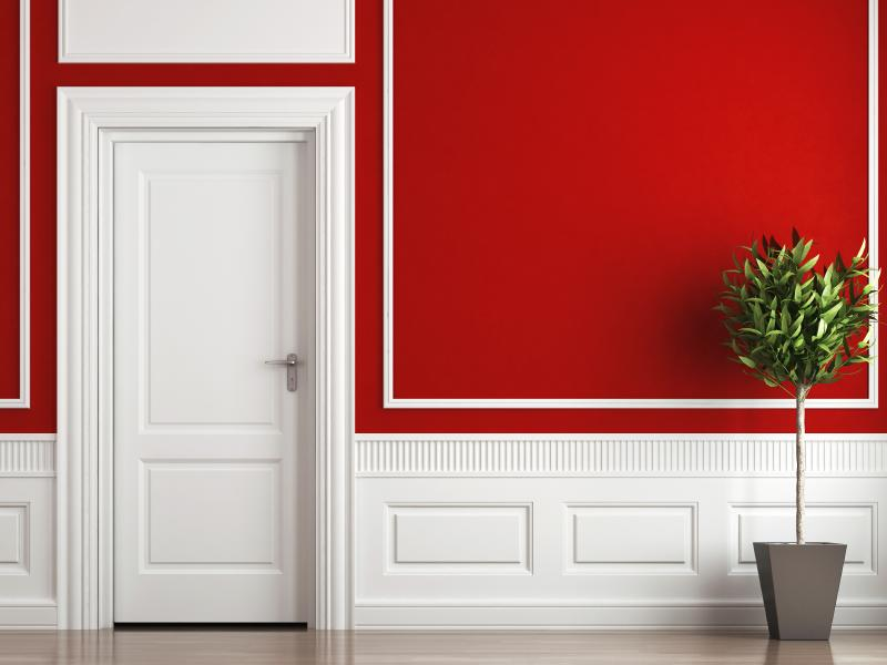Image result for Interior Painting istock