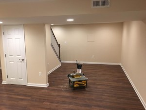 Interior Painting Columbia Md Painting Contractors Of Maryland