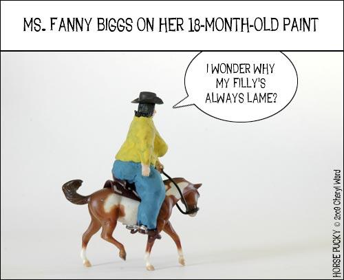 fanny-biggs