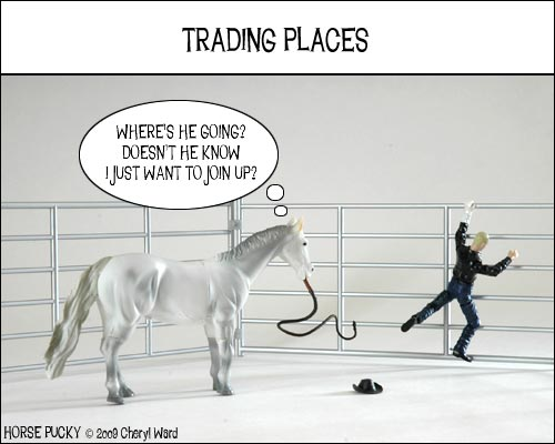 trading-places2