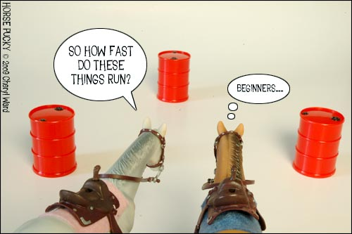 barrel-racing1