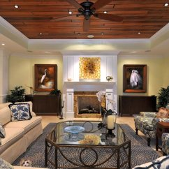 Color Choices For Living Room Wall Design Philippines How Light Affects Your Paint West Coast Painting And