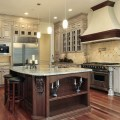 Painting kitchen cabinets and cabinet refinishing denver co 303 573