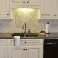 Kitchen Cabinets Colorado Springs Sink Cabinet Painting And Refinishing In Denver