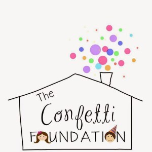 The Confetti Foundation