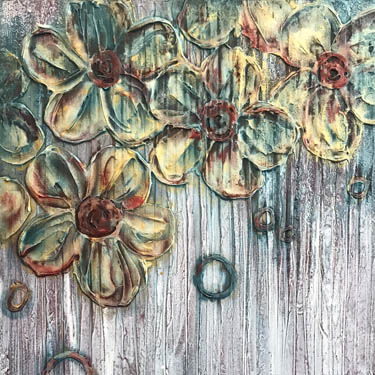 Fine Art Gallery link