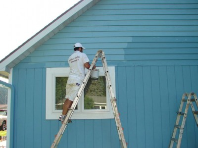 fyshwick-painting-services-exterior-painting