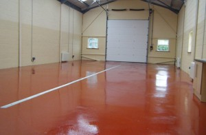 fyshwick-painting-services-painted-flooring