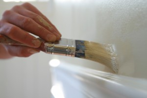 NJ Painting Contractor 20140606 61
