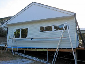 best-brisbane-exterior-paint