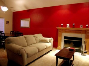 best-home-interior-paint-color-combinations-home-interior-designs-in-paint-ideas-for-house-interior-designs
