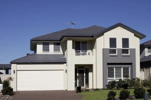 diamond-painting-and-decorating-randwick-painters-exterior-house-painting-b450-938x704